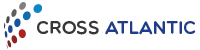 Cross Atlantic Ltd Logo